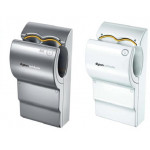 Dyson AB07 Airblade Hand Dryer Spares