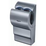 Dyson AB14 Airblade dB Hand Dryer Spares