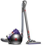 Dyson Ball Animal 2 Vacuum Cleaner Spares
