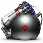Dyson CY26 Cinetic Big Ball Animal 2 / Allergy 2 / Iron & Nickel 2 / Total Clean 2 / Multi Floor 2 Vacuum Cleaner Spares