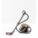 Dyson CY27 Vacuum Cleaner Spares