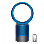 Dyson DP03 Pure Cool Link™ Desk Air Purifier Spares