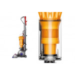 Dyson UP22 Vacuum Cleaner Spares