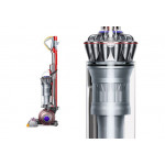 Dyson UP24 Vacuum Cleaner Spares