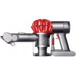Dyson V6 Car + Boat Extra Handheld Vacuum Cleaner Spares