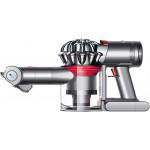 Dyson V7 Trigger Handheld Vacuum Cleaner Spares