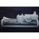 Dyson DC25 Cleanerhead Assembly White/Lt Steel, 915499-05