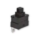 Dyson DC33, DC40, DC41 Vacuum Cleaner Switch On/Off, 918989-02