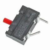 Dyson DC40 Brushbar Reset Switch, 921376-01