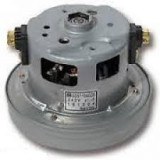 Dyson DC08, DC08T, DC11 Motor, YDK YV-2201, 905358-05