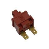 Dyson DC15 Switch Brushroll