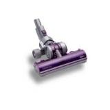 Dyson DC08 Animal Turbine Head Assembly, 906565-36