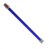 Dyson V7, V8, V10, V11 (SV10, SV11, SV14) Vacuum Cleaner Quick Release Wand Assembly, 967477-01