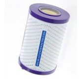 Dyson DC03 Pre Motor Filter Washable Hepa