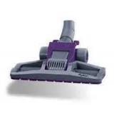 Dyson DC05 Floor Tool, Grey/Purple, 904136-02
