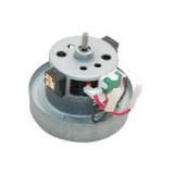 Dyson DC07, DC14 YDK YV2200 Motor, 911934-01