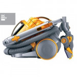 Dyson DC08T Vacuum Cleaner Spares