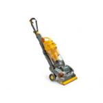 Dyson DC14 Vacuum Cleaner Spares