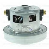 Dyson DC15 Motor, 909562-02