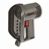Dyson DC35 Animal, DC35 Multi Floor Handheld Main Body, 918400-07