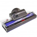 Dyson DC40Erp, All DC41's, DC41Erp, DC42Erp, DC55, DC65, DC66, DC75 Cleaner Head Assembly, 966377-01