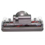 Dyson DC41 Cleaner Head Assembly, 920774-02