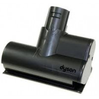 Dyson DC43H Mattress Handheld Mini Motorhead Assembly