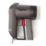 Dyson DC44, DC45 Animal Handheld Main Body, 926036-05