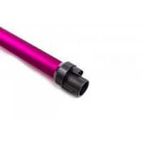 Dyson DC43H Handheld Wand Assembly Fuchsia / Pink