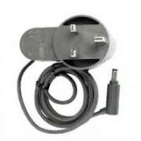 Dyson V6 Handheld Mains Battery Charger, 965875-05, 967813-01