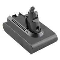 Dyson DC58, DC59, DC61, DC62 Animal Handheld Rechargeable Battery, 965874-02, 967810-21