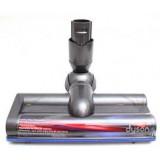 Dyson V6 Narrow Motorhead Assembly 211mm, 966981-01