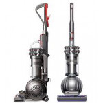 Dyson DC75, DC77 (Cinetic Big Ball Animal) Vacuum Cleaner Spares