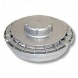 Dyson DC15 Filter Post Cover, 907478-01