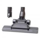 Dyson Floor Tool Flat Out Head, 914617-01