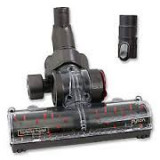 Dyson Turbine Head Floor Tool Assembly Universal, 911566-04