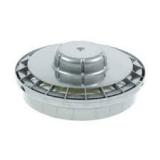 Dyson DC15 Hepa Filter Assembly