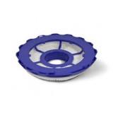 Dyson DC40 Post Filter Assembly, 922676-01
