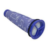 Dyson DC50 Pre Filter, 965081-01