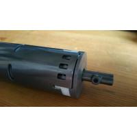 Dyson V6, V7, V8, V10, V11 Soft Roller Head Brushbar Motor Assembly, 966792-02