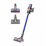 Dyson V11 Absolute, V11 Absolute Extra (SV14) Cordless Vacuum Cleaner Spares