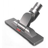 Dyson DC34, DC34 Animal Hard Floor Cleaner Head