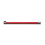 Dyson V6 Total Clean Wand Assembly, 966493-05