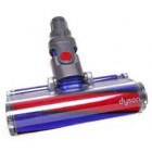 Dyson DC58, DC61 Soft Roller Cleaner Head Assembly