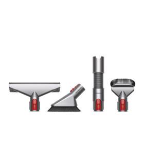 Dyson V8, V10, V11 Quick Release Handheld Tool Kit, 967768-01