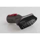 Dyson V7 Quick Release Stubborn Dirt Brush, 967489-01