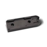 Dyson DC16 Handhelds Titanium Wall Dock Assembly, 910779-01