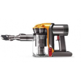 Dyson DC34 Multi Floor Handheld Bagless Hand Held Vacuum Cleaner