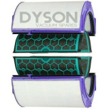 Dyson DP04, HP04, TP04 Heater, Fan & Air Purifier HEPA Filter & Inner Activated Carbon Filter, 65-DY-29