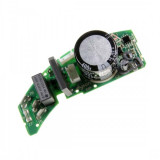 Dyson UP15 Small Ball PCB Assembly, 967282-01